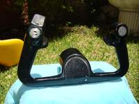 Name: volante.jpg Views: 49 Size: 36.7 KB Description: