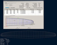 Name: 1M Zone Wing.jpg