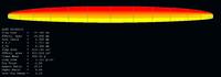 Name: 3-19-2015 9-33-49 PM.png Views: 1006 Size: 14.6 KB Description: ALES 20140222 wing
