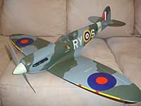 Name: spitfire.jpg Views: 138 Size: 44.9 KB Description: Alfa Spitfire