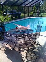 Name: @pool2.jpg Views: 128 Size: 206.1 KB Description: Stinson
