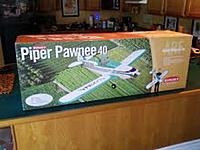 Name: pawnee box.jpg
