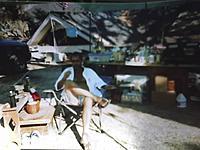 Name: Katrina camp.jpg Views: 256 Size: 66.9 KB Description: Lived here for 6 months
