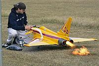 Name: flames.jpg Views: 106 Size: 99.0 KB Description:
