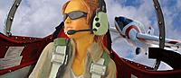 Name: female Pitts pilot.jpg