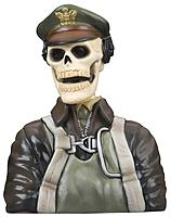 Name: undead Pitts pilot.jpg
