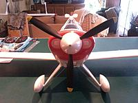 Name: Pitts and prop.jpg