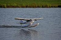 Name: 1st water takeoff.jpg