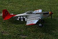 Name: 049.jpg Views: 71 Size: 302.0 KB Description: my Hanger 9 w/4 blade custom made prop