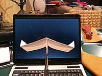 Name: paper.jpg Views: 32 Size: 152.7 KB Description: folding sucks
