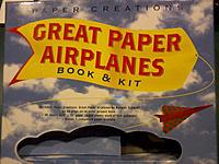 Name: paper plane kit.jpg Views: 29 Size: 230.8 KB Description: nice, full of ARF's