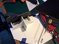 Name: wing rudder angle jig.jpg