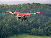Name: '89  flyin weedhopper in Ms..jpg Views: 63 Size: 67.2 KB Description: