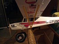 Name: E-flite J-3 25 struts.jpg Views: 168 Size: 94.2 KB Description: perfect fit