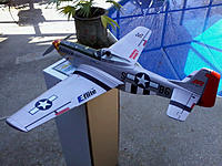 Name: TH P-51 virgin.jpg Views: 73 Size: 255.8 KB Description: