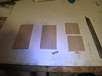 Name: PIC_0136.jpg