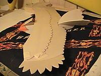 Name: PIC_0142.jpg Views: 154 Size: 136.5 KB Description: painted orange yellow beak