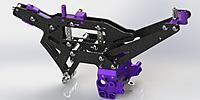 Name: chassis.JPG Views: 18 Size: 680.9 KB Description: