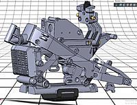 Name: HoR CAD.jpg Views: 30 Size: 215.3 KB Description: