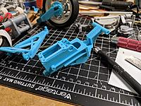 Name: Direct Steering drop in for Kyosho.jpg