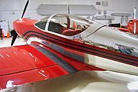 Name: N22GW 019.jpg Views: 141 Size: 172.9 KB Description: sliding canopy, closed