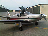 Name: ad78311a.jpg Views: 117 Size: 98.2 KB Description: gull-wing canopy, open