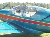 Name: DCP_2081.jpg Views: 111 Size: 42.6 KB Description: sliding canopy, open