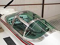 Name: Swift Canopy5.jpg Views: 120 Size: 288.2 KB Description: Globe rear window (wrap-around)