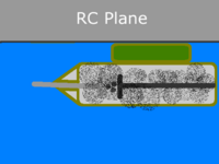 Name: Rc bomb drop 4.png Views: 868 Size: 33.3 KB Description: Similar to what you mentioned. Just have a nail jutting out the front, bom hits ground, nail hits pop-its pop its ignite BP. some what Reliable, but hard to make.