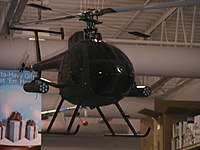 Name: My Heli's Photo's 009.jpg