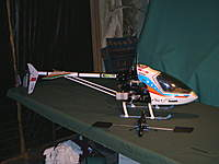 Name: My Heli's Photo's 051.jpg