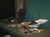 Name: My Heli's Photo's 054.jpg