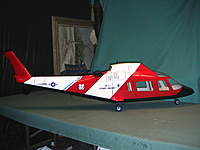 Name: My Heli's Photo's 077.jpg