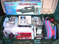 Name: My Heli's Photo's 090.jpg Views: 243 Size: 135.9 KB Description: