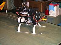 Name: My Heli's Photo's 308.jpg Views: 232 Size: 82.7 KB Description: Rappy 30 V2 Mechanics