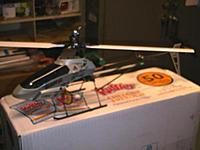 Name: My Heli's Photo's 231.jpg