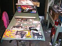 Name: My Heli's Photo's 306.jpg Views: 151 Size: 235.7 KB Description: