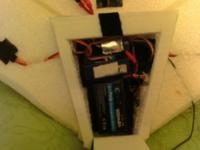 Name: PICT0019.jpg Views: 918 Size: 40.0 KB Description: showing th electronics