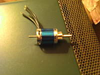 Name: PICT0017.jpg