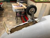 Name: Hawker Hunter nose gear.png Views: 17 Size: 466.7 KB Description: