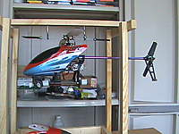 Name: heli balance and tail stand neck straps 003.jpg
