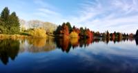 Name: New Zeland WOW!_2.png Views: 8 Size: 1.08 MB Description: