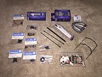 Name: IMG_6385.JPG Views: 19 Size: 3.46 MB Description: Parts package