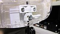 Name: IMG_1895.JPG Views: 51 Size: 815.7 KB Description: Major improvement in the nose wheel steering mechanics :)