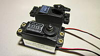 Name: IMG_1979.JPG