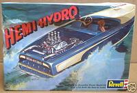 Name: Hemi Hydro.jpg Views: 274 Size: 26.7 KB Description: