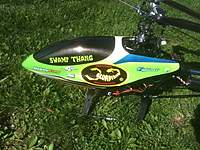 Name: RC Aircraft 474 (Large).jpg