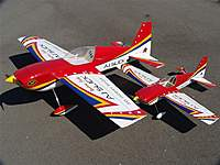 Name: RC Aircraft 473 (Large).jpg