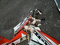 Name: Crashed 104-1.jpg Views: 107 Size: 303.5 KB Description: