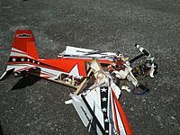 Name: Crashed 104-2.jpg Views: 129 Size: 303.0 KB Description: